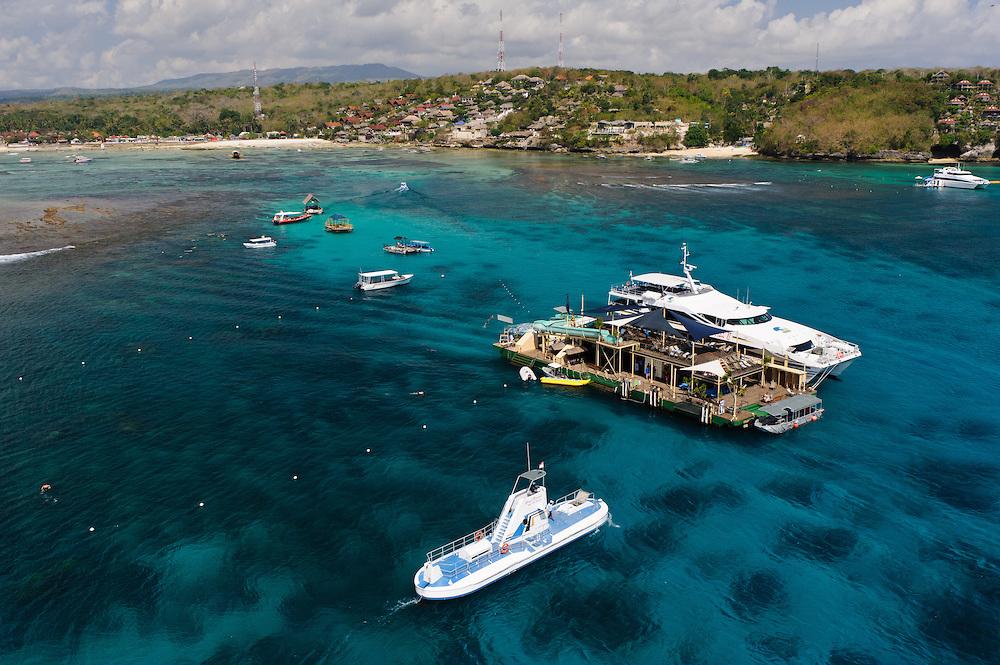 Bali Hai Cruise (1)