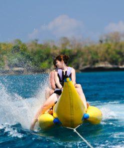 Bali Hai Cruise (6)