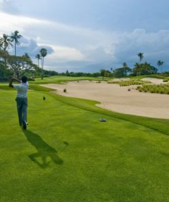 Bali-National-Golf-Club (1)