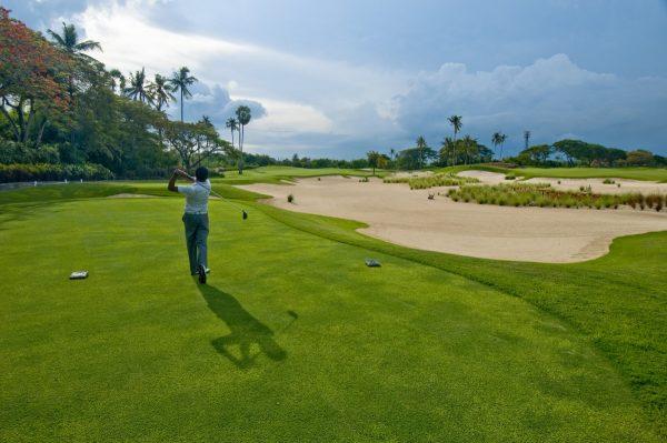 Bali-National-Golf-Club (1)