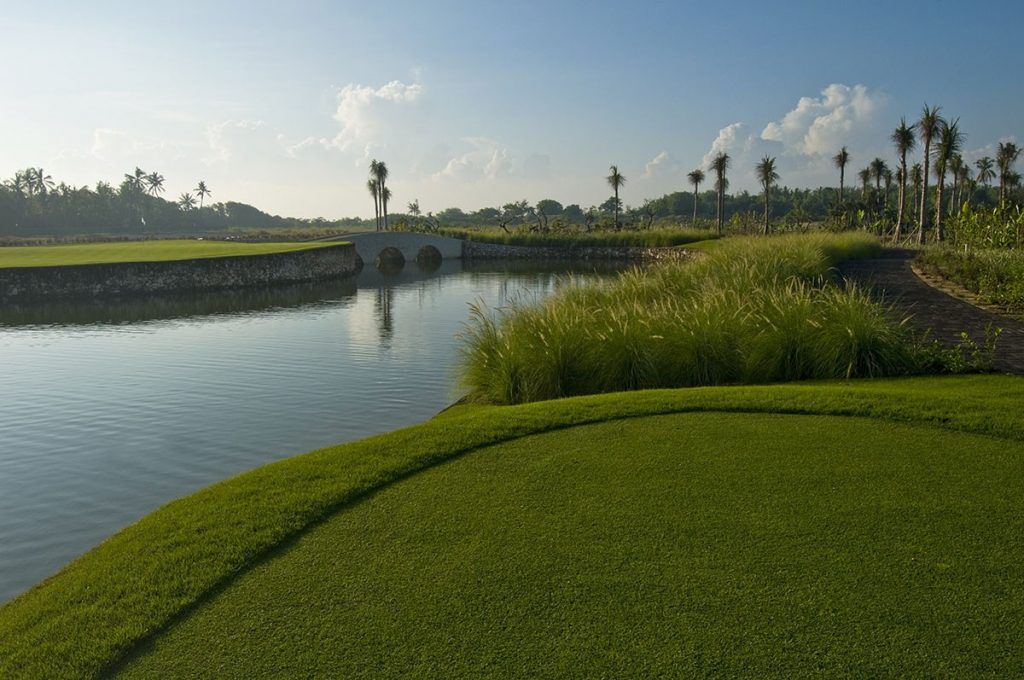 Bali-National-Golf-Club