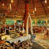 Bali Safari Marine Park (5)