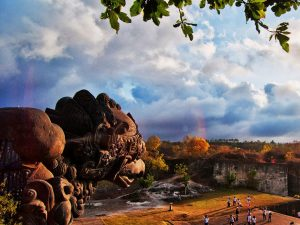 Garuda-Wisnu-Kencana-Bali (2)