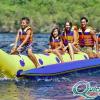 Quicksilver Cruise (2)