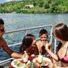 Quicksilver Cruise (5)