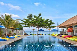 Bali Brasco Mango Spa Get Affordable Rates On Wandernesia