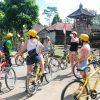 kintamani cycling (4)