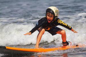 Odysseys Surf School - Source: odysseysurfschool.com