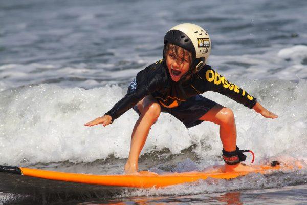 odysseys surf school (3)