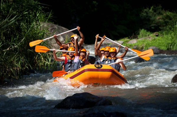 toekad rafting (3)