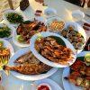 jimbaran seafood 8