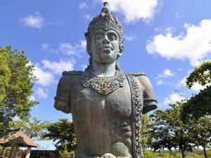GWK Vishnu