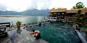 Hot Spring 10 best things to do in bali