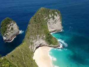 Nusa Penida 1