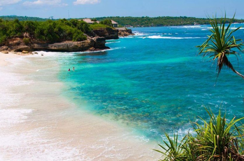 nusa lembongann cool things to do in bali