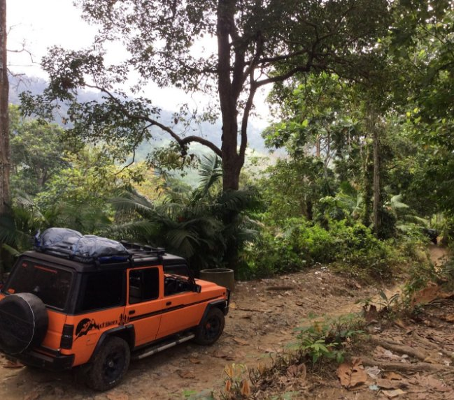 Rent a Car in Bali top 10 things to do in bali