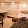 rosehill spa
