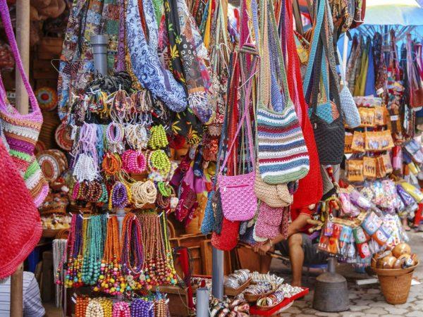 ubud market1