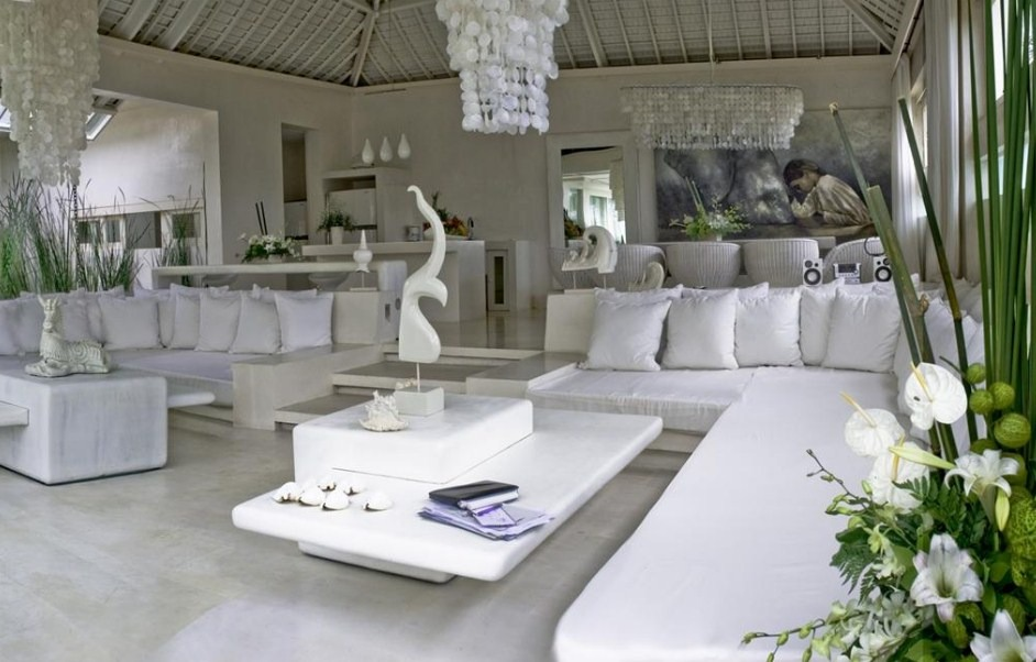 Villa Puro Blanco