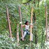 TreetopBaliAdv7