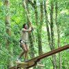 TreetopBaliAdv9