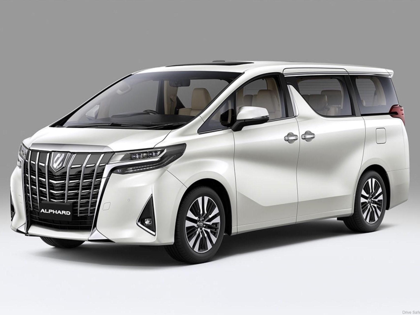 Private Bali Car Rental Luxury Car Rental Bali