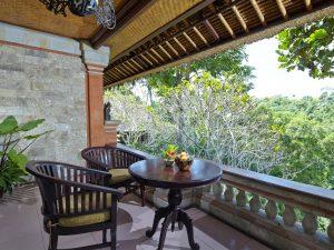 Best Promo Bali Spa Massage Handpicked Affordable Luxury Spas