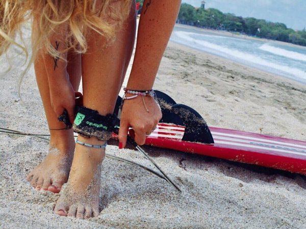 Canggu Bali Surf Lesson (7)