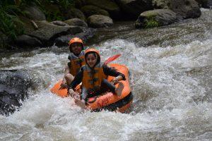 Toekad Ayung River Tubing (2)