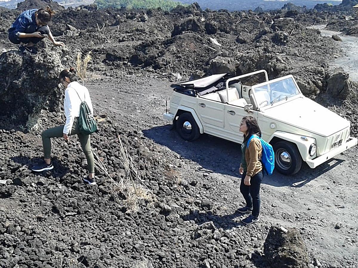Batur Volcano VW Safari (4)