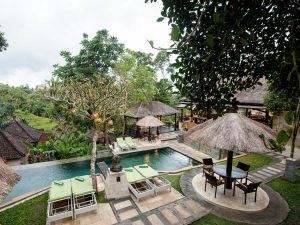 Beji Ubud Resort (8)