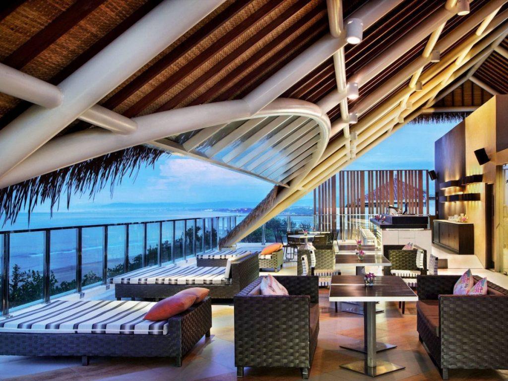 Citadines Kuta Beach Bali Wandernesia
