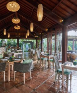 Standing Stones Bali Restaurant and Beach Lounge (1)