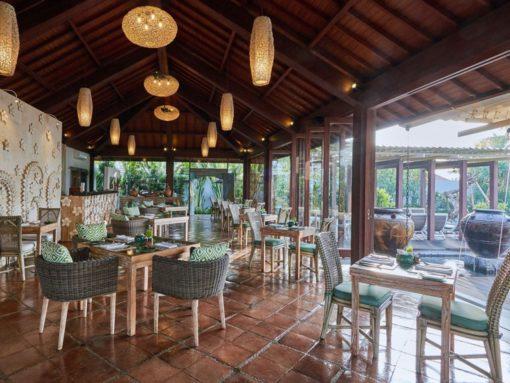 Standing Stones Bali Restaurant and Beach Lounge (1)