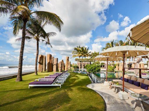 Standing Stones Bali Restaurant and Beach Lounge (5)