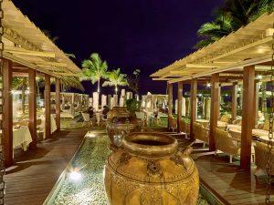 Standing Stones Bali Restaurant and Beach Lounge (8)