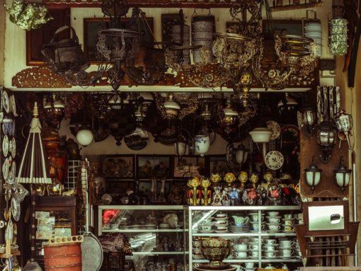 Triwindu Market (2)