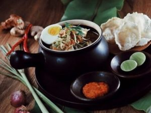 Wanaku Bali (4)