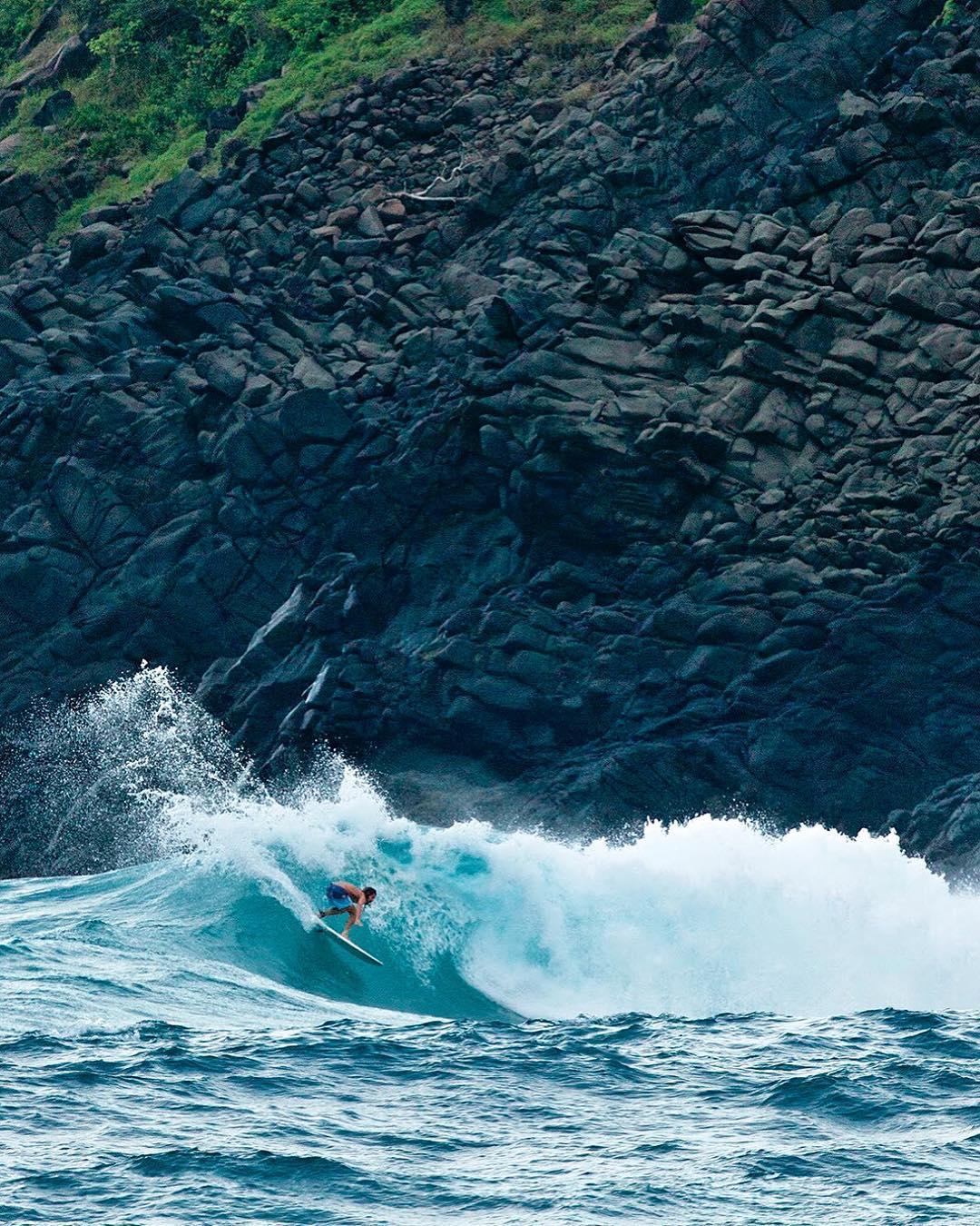 Water Sports in Bali; Surfing