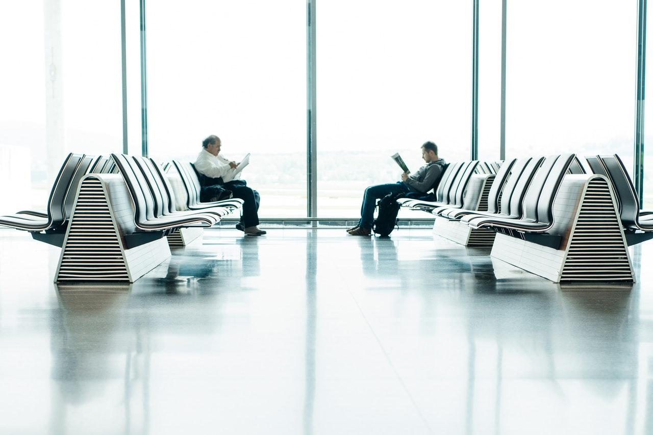 Bali Airport; Airport Facility