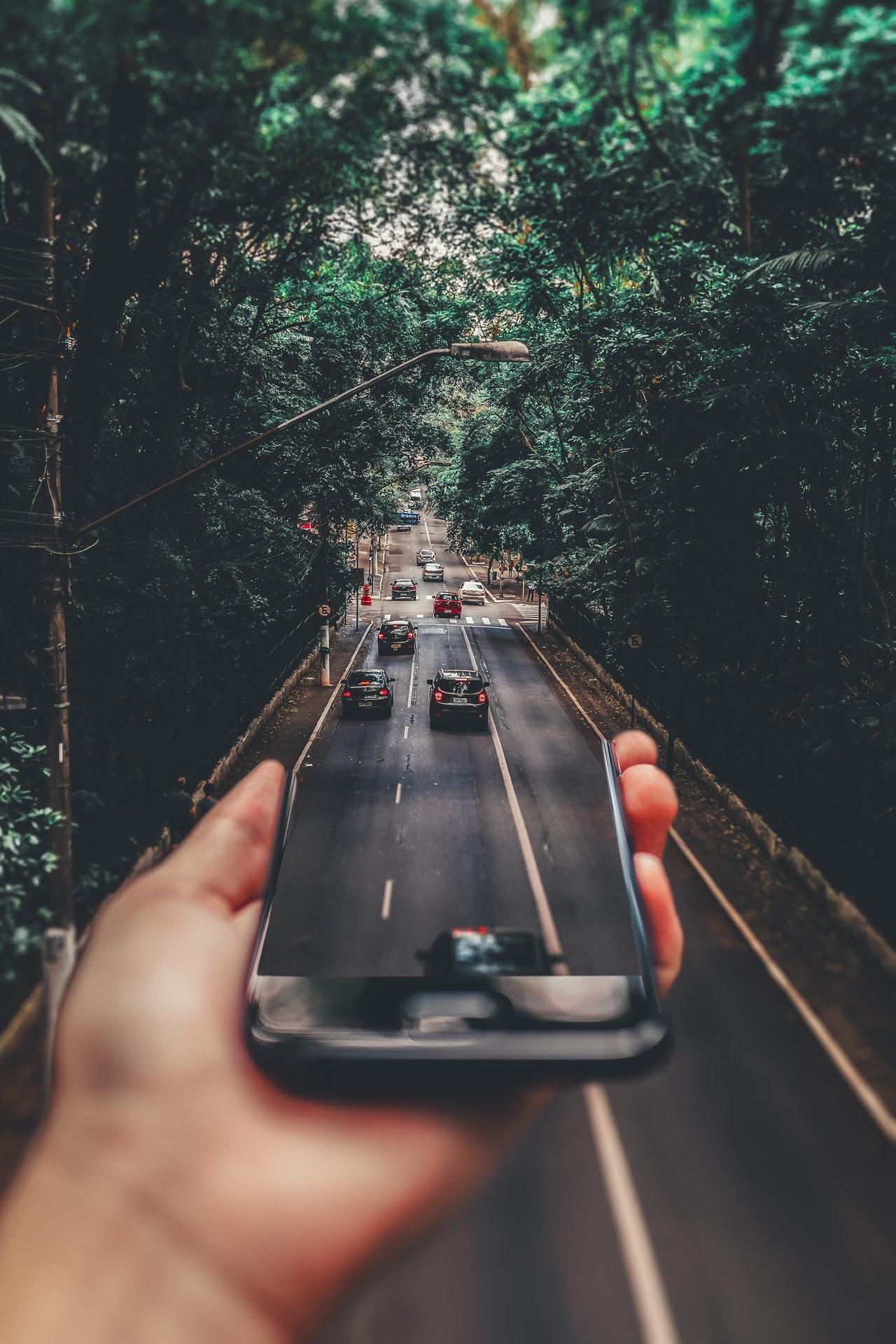 Taxi Bali; Car