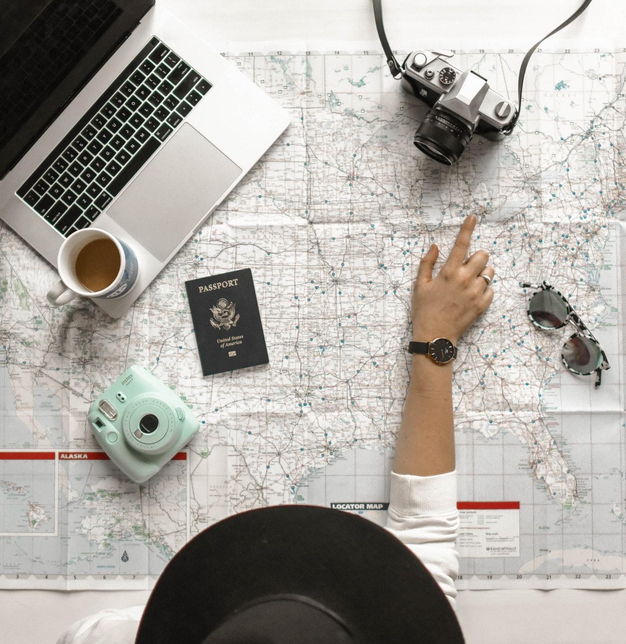 Bali Visa; Holiday Planning