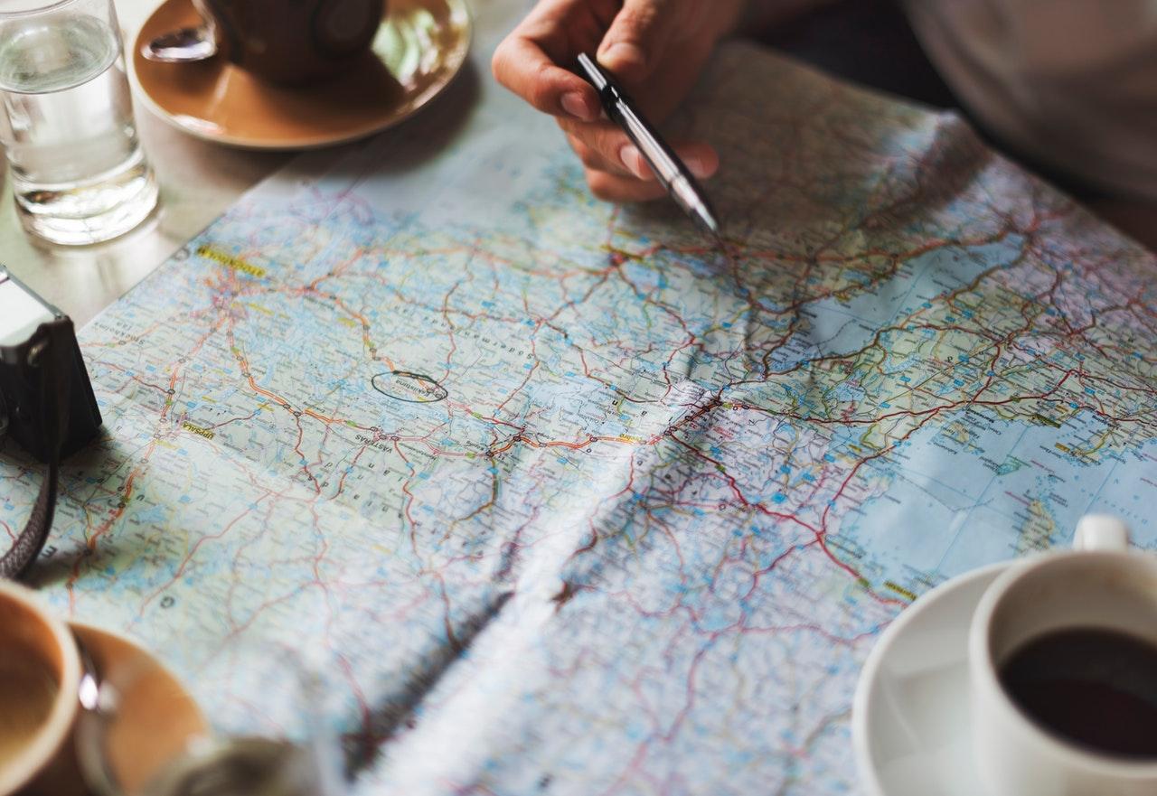 Bali Visa; Travel Planning