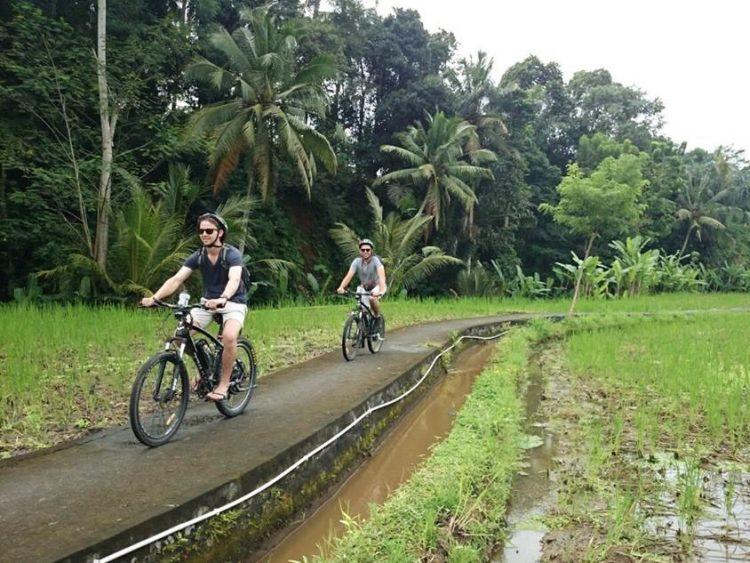 wandernesia-bali-eco-cycling