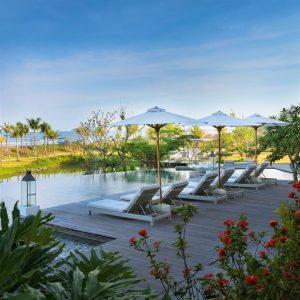 Bali Villas: Rumah Luwih by @rumahluwih
