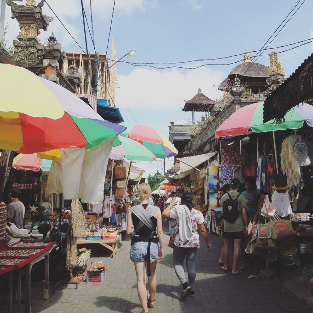 ubud market; Ubud Market @fefelline