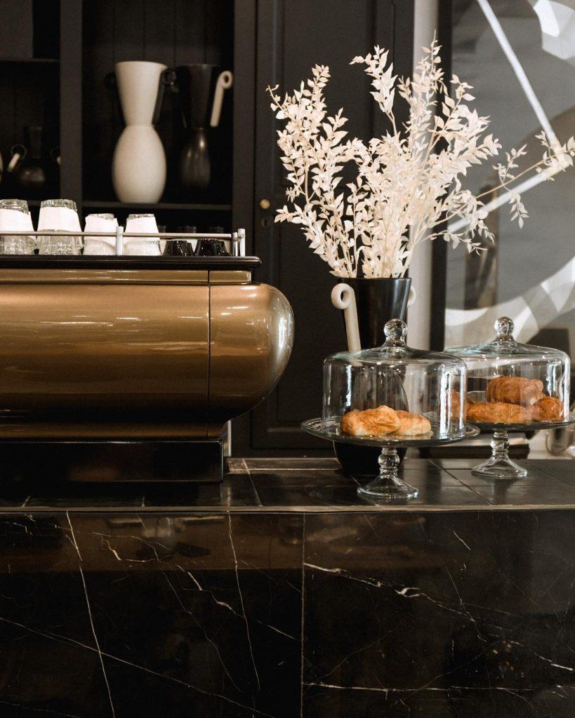 cafe seminyak; Cafe; Kim Soo at @kimsoohome