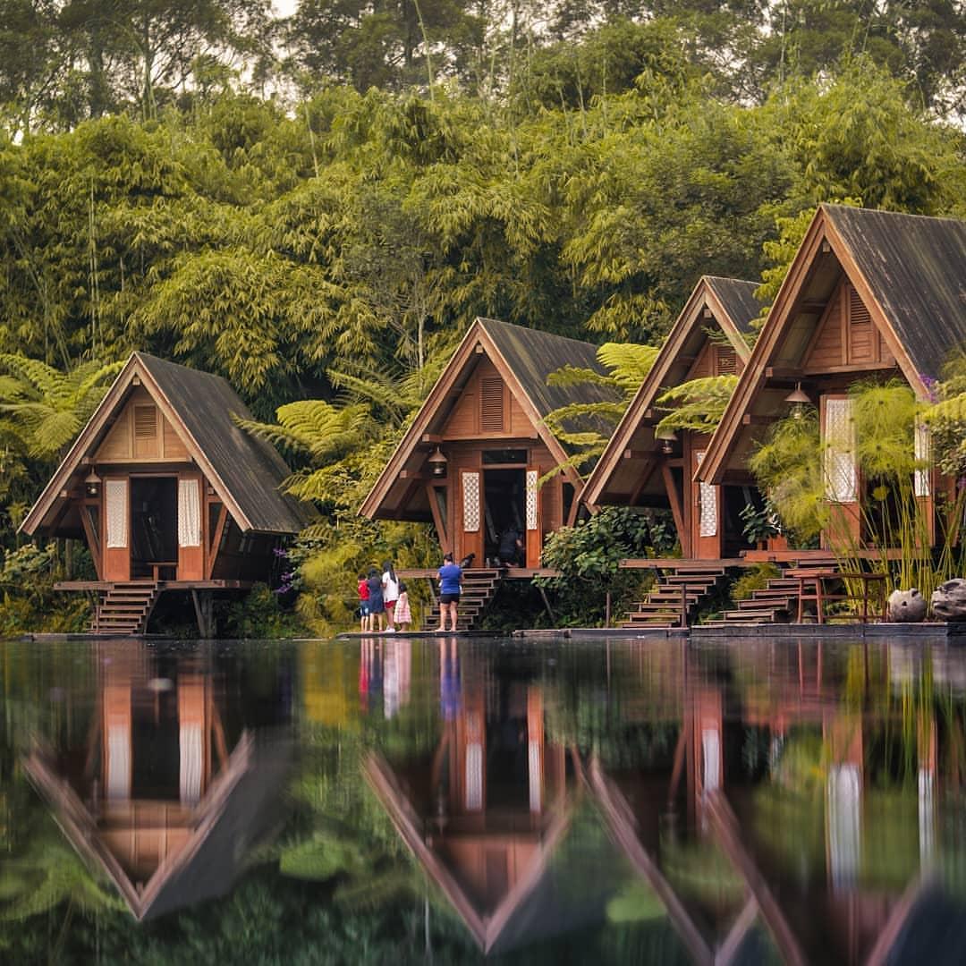 Dusun Bambu by @dusun_bambu