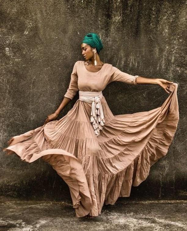 Shopping in Canggu; Erika Pena Boutique by @erikapenadesigns