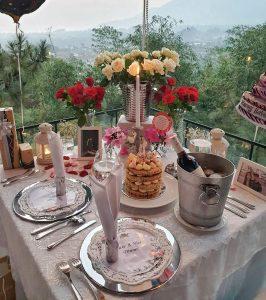 The Peak Resort Dining by @thepeakresortdining